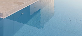 Pool epoxy coating img