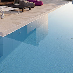 Pool Epoxy Coating, Aquasport Epoxy