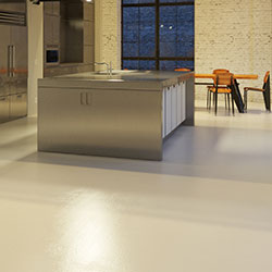 Concrete Floor Epoxy image
