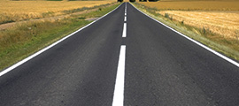 Road Marking Alkyd paint img
