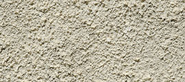 Sand Textured Wall Finish img