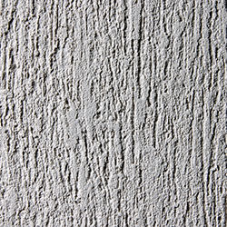 Textured Plaster image