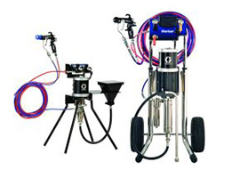 Spray Equipment Packages Graphic01