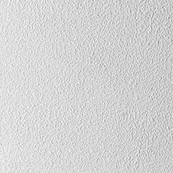 26548 White Textured Tile together with Richmond 5ft Metal Headboard together with Textured Painting Taylor Lake Village TX in addition Stucco Over Concrete Block also Rock stone g67 White wall p25431. on textured paint finishes