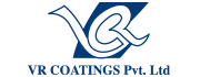 VR Coatings Logo img