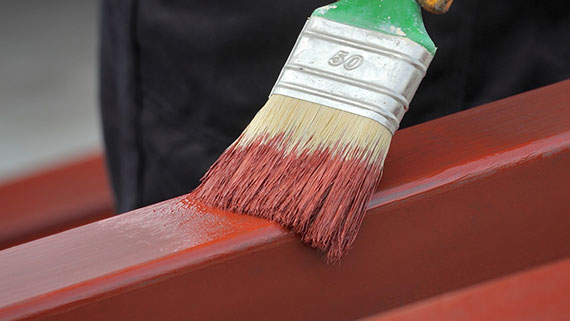 Decorative Paint Primers img