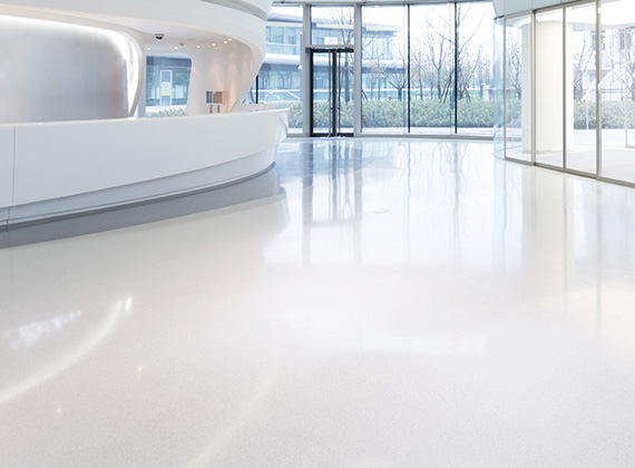 Floor Coatings img