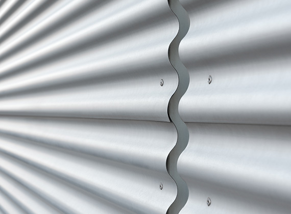 Galvanized Surface Protection img
