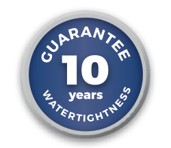10 Year Pool Liner Guarantee img
