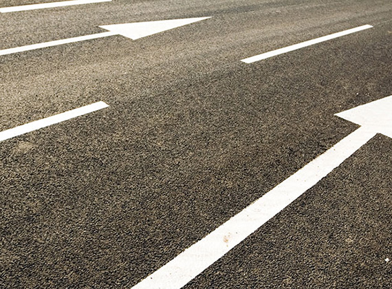 Road Marking Concrete Primers img