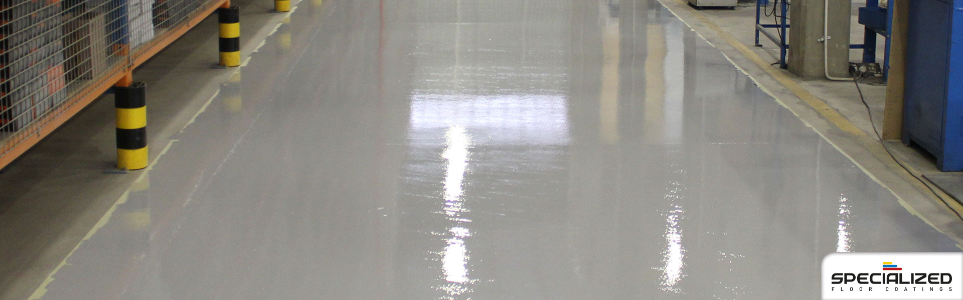Floor Coatings image