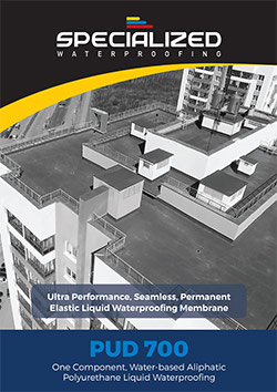 Download PUD 700 Brochure