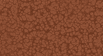 Hammertone Copper Swatch