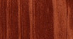 Red Mahogany Swatch