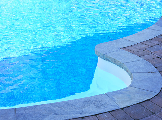 Pool Coatings img